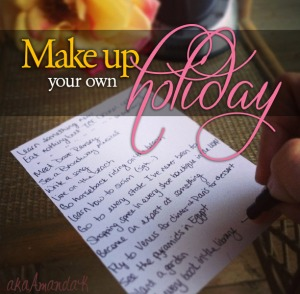 Amanda-Make-Up-Your-Own-Holiday-Pinterest
